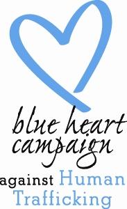 blue_heart_big
