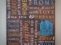 redefining refuge property 2014-32