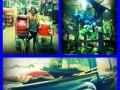 home-depot-tash