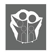 DCF-Website