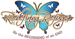 Redefining-Refuge-Revised-Tagline-Vector