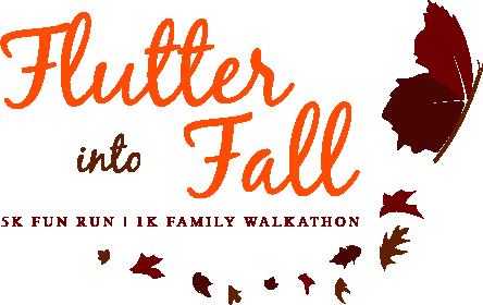 FlutterIntoFall_Logo_CMYK