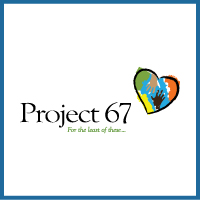 project67